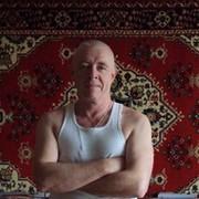 Владимир Захаренков on My World.
