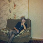 Татьяна Звягина on My World.