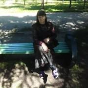 Елена Курбанова (Хаустова) on My World.