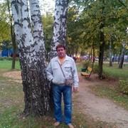 Александр Лысоковский on My World.